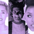 SPIN's Best Music Videos of 2013