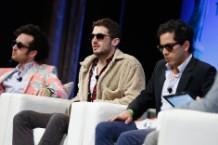 Rap Genius Google Link Scheme Penalized SEO