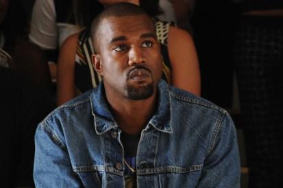 Kanye West, rants, six months