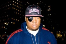 Doe B, 22, dead, Alabama, Grand Hustle, Hustle Gang, T.I.