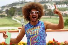 Rick Ross LMFAO Lawsuit Party Rock Anthem Hustlin