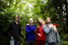 Stephen Malkmus and the Jicks, 'Wig Out at Jagbags,' album stream
