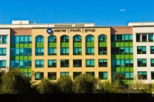Warner Music Group Class Action Settlement Royalties Digital