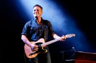 10 Albums to Stream: Bruce Springsteen, Damien Jurado, Sharon Jones, More