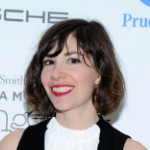 Carrie Brownstein Teases Sleater-Kinney Reunion Ahead of 'Portlandia' Return