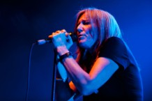 portishead, all tomorrow's parties, iceland, 2014