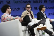 Rap Genius, Google, SEO