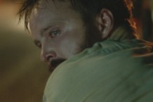Hellion Sundance Film Review Aaron Paul