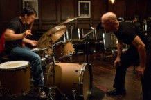 Whiplash film Sundance review
