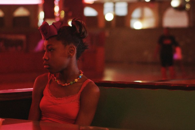 Memphis Sundance Film Review Willis Earl Beal