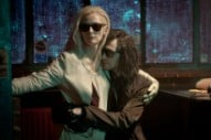 Hear Jim Jarmusch's 'The Taste of Blood' From the 'Only Lovers Left Alive' Soundtrack
