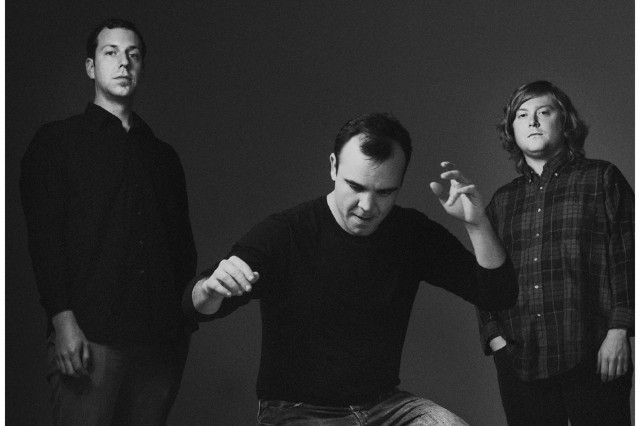 future islands, new album, singles, 4AD