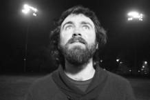 liam finn, snug as fuck, the nihilist