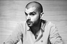 DJ Pone 'M.F.E.' Stream 'Erratic Impulses' EP Ed Banger