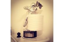 alice in chains, ?uestlove, mtv video music awards, grammy, toilet, bathroom