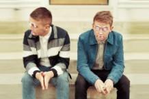 Brit Awards 2014, nominees, Disclosure, Arctic Monkeys, Rudimental, David Bowie
