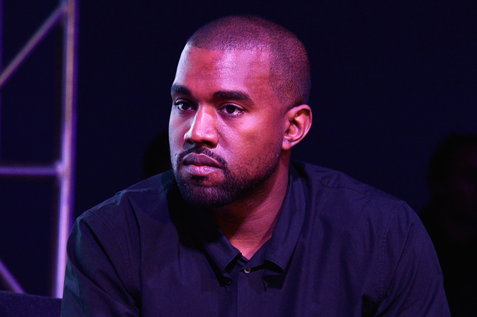 Kanye West Assault Teenager Chiropractor Racist Insult