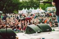 Fun Fun Fun Fest 2014 Dates Booked After Record-Breaking Year