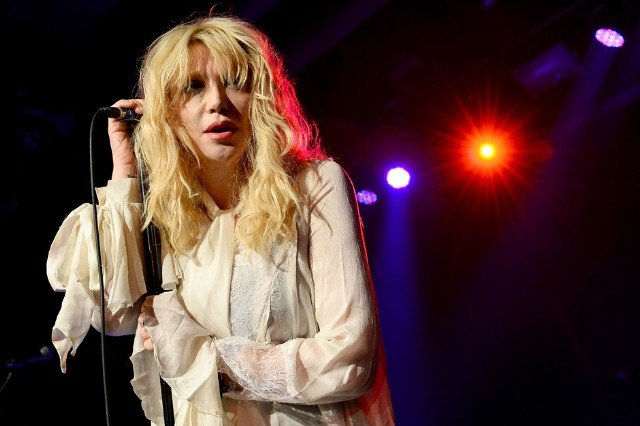 courtney love, twitter, defamation trial