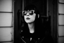 Dum Dum Girls Convene Their Own Dead French Poets Society on 'Too True'