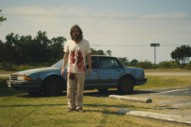 'Blue Ruin,' a Gory Fever Dream of Vengeance, Deepens the Chill at Sundance