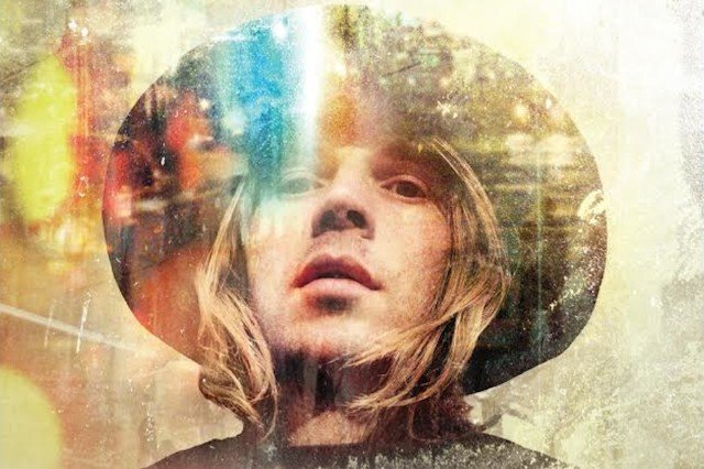 "Beck, ""Blue Moon,"" 'Morning Phase,'"