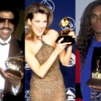 The 25 Most Inexplicable Wins in Grammy History