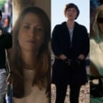 The 10 Best Films We Saw at Sundance Film Festival 2014