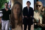 The 10 Best Films We Saw at Sundance Film Festival 2014