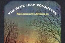 Fred Armisen, Drag City, Hometown Heroes, Blue Jean Committee, Fingerlings