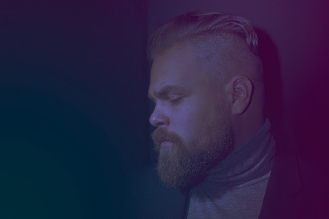 Com Truise 'Subsonic' Stream Wave 1 EP