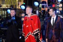 Macklemore Ryan Lewis Grammys Pop Rap Debate