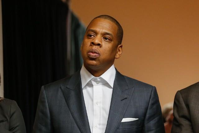 Jay Z Brooklyn Nets Name Trademark Lawsuit
