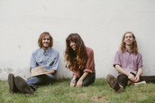 Quilt's 'Held in Splendor' Is a Frayed, Captivating Psych-Pop Odyssey