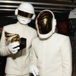 Grammys 2014 Winners: Daft Punk Win Album of the Year, Macklemore (Almost) Wins the Rest