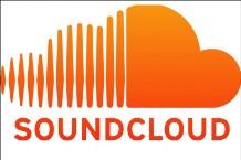 SoundCloud, Turkey, service outage, Prime Minister Erdogan