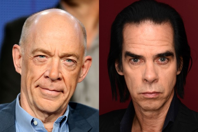 Sundance 2014 Winners List Whiplash Nick Cave Belle Sebastian