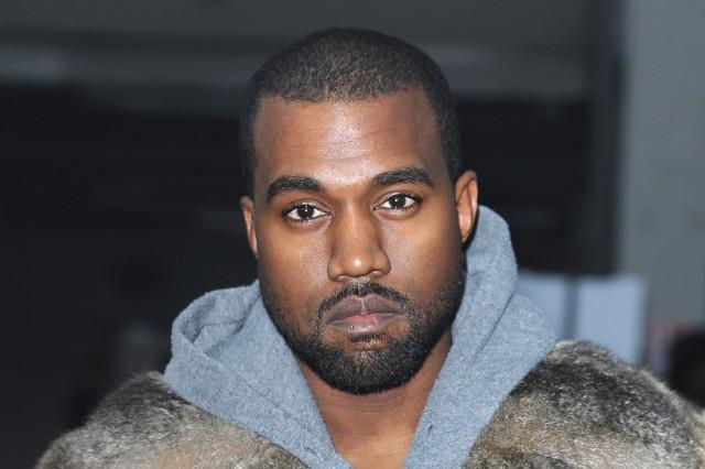 Kanye West Chiropractor Settlement Assault Punch Teen