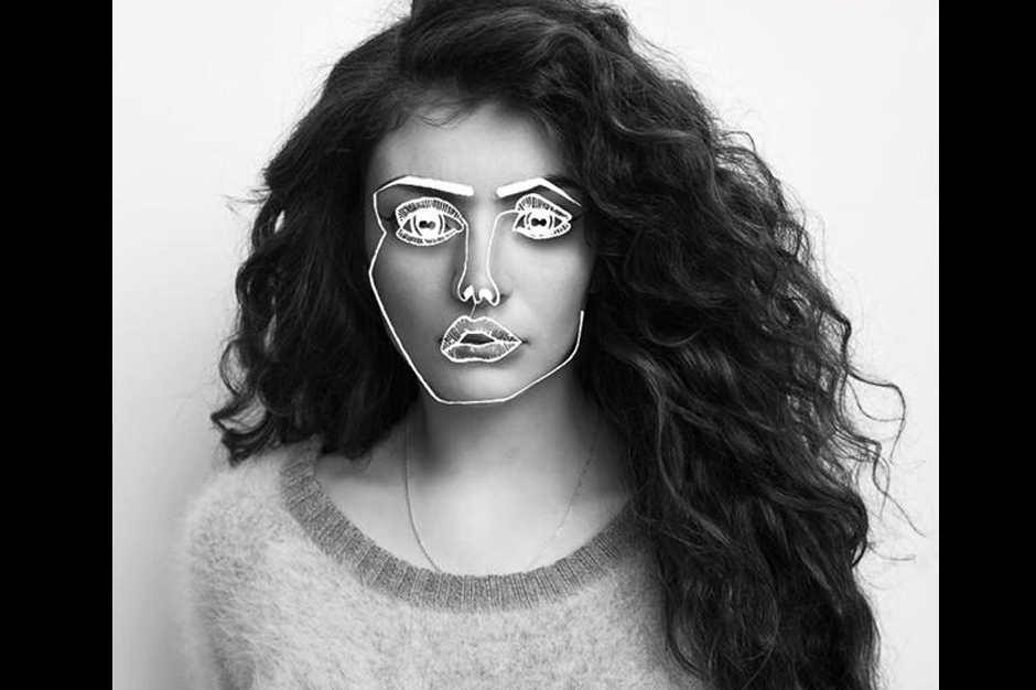 Lorde Disclosure Brit Awards Performance Collaboration