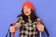 Rose McGowan on Mariah Carey, Bad Karaoke Choices, and Madonna's Inspirational Might