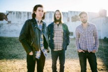 the whigs, modern creation, hit me