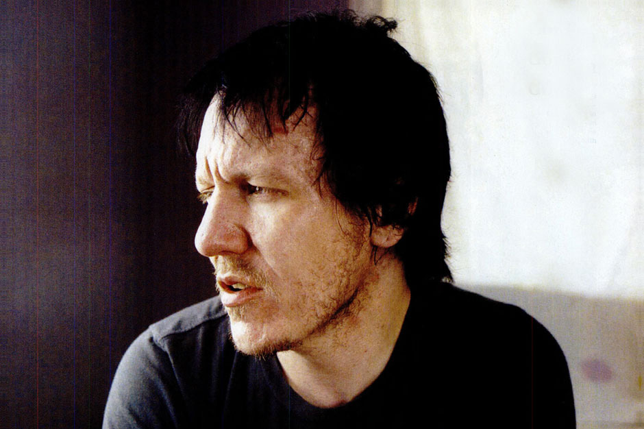 Elliott Smiths Edm Tracks With Mike Doughty Tantalize And Frustrate