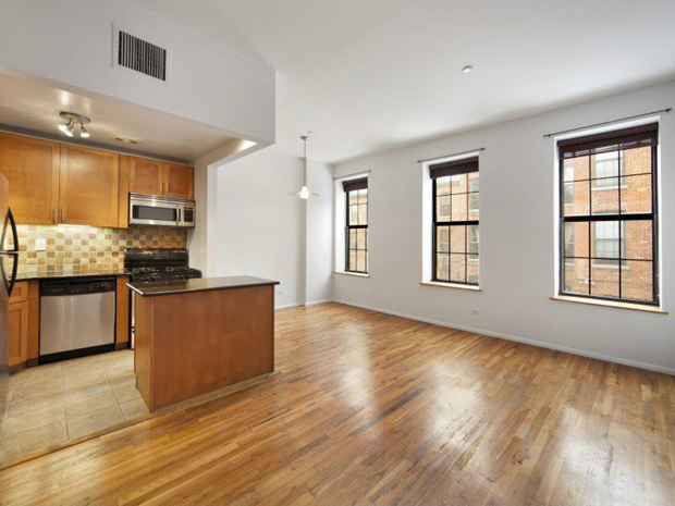 Jay Z Stash Spot Empire State of Mind for Sale Apartment