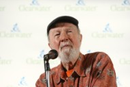 Get to Know Pete Seeger in This Free Streaming PBS Documentary