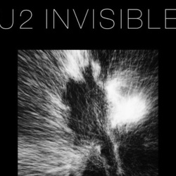 Download U2's Windswept 'Invisible' for Free and Help Fight AIDS