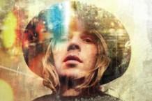 "Beck, ""Waking Light,"" 'Morning Phase,' stream, Spotify"