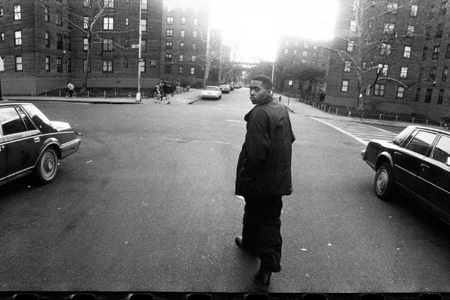 nas, illmatic, 20th anniversary, reissue, time is illmatic, documentary
