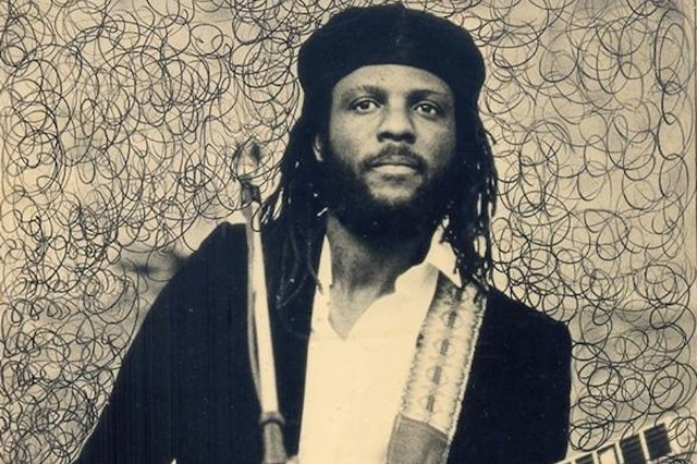 Exceptional William Clarke, Bunny Rugs, Third World, Reggae, Obituary