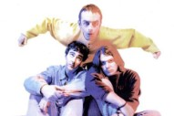 Drums and Wires: Read SPIN's 1996 Report on Rock's Dawning Electronic-Music Obsession