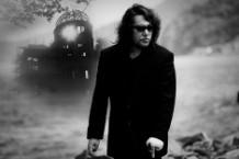 Mamoru Samuragochi, Japanese, composer, fraud